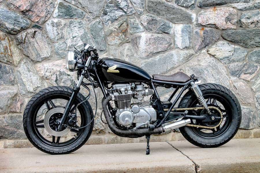 44 Motorcycle Restoration Tips And Tricks Motorcycle Habit