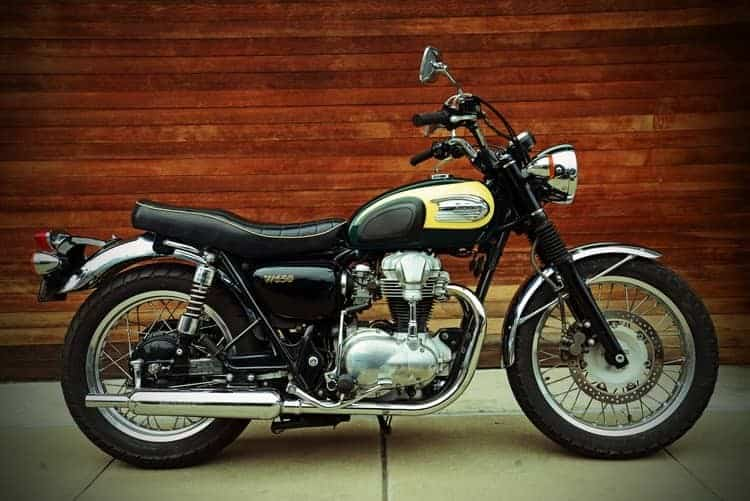 How To Fix A Motorcycle Running Rich: 6 Easy Ways