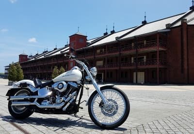 Your All In One Guide On How To Sell A Motorcycle With A Lien