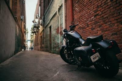 motorcyclehabit.com